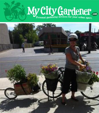 Torronto_mycitygardener_les-jardiniers-a-velo-fr