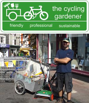 UK-brightoncyclinggardener_les-jardiniers-a-velo-fr