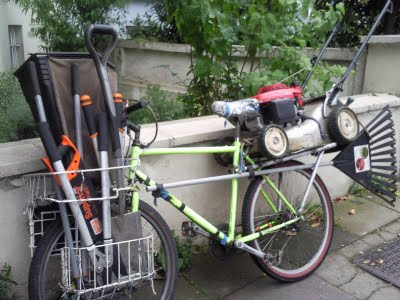 bicycle-gardener_sweet-ride_les-jardiniers-a-velo-fr