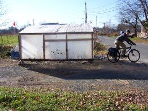 judymargo_serre-déplacée-deux-miles_pedal-peolple_les-jardiniers-a-velo