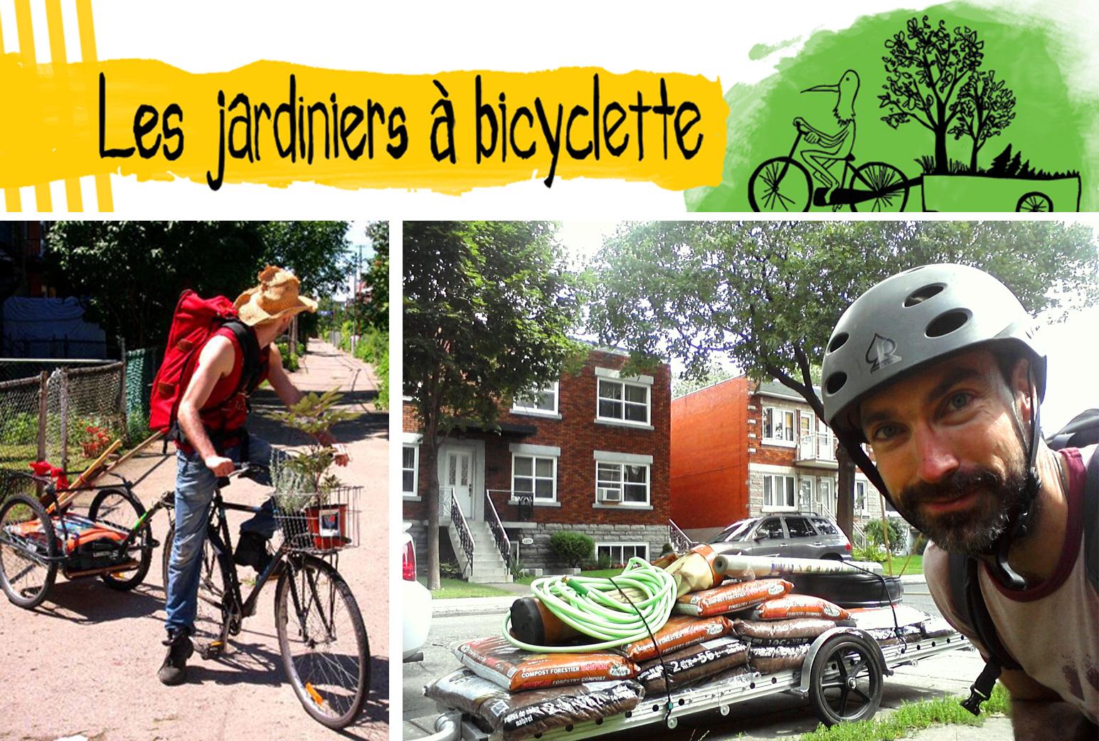 les-jardiniers-a-bicylclette_les-jardiniers-a-velo