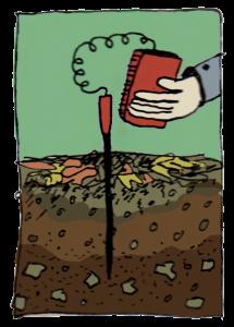 jardiniers a velo ile de france paris entretien jardin
