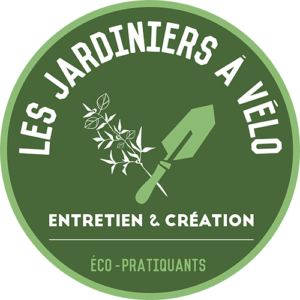 lesjardiniersavelologo-paris-entretiencreationjardinage