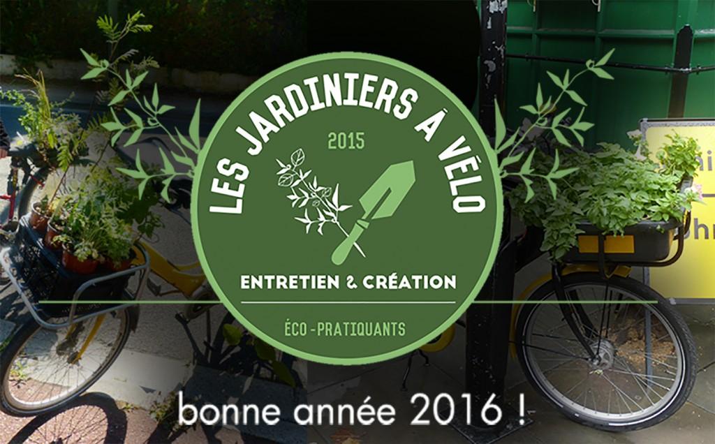 jardiniersavelovoeux2016