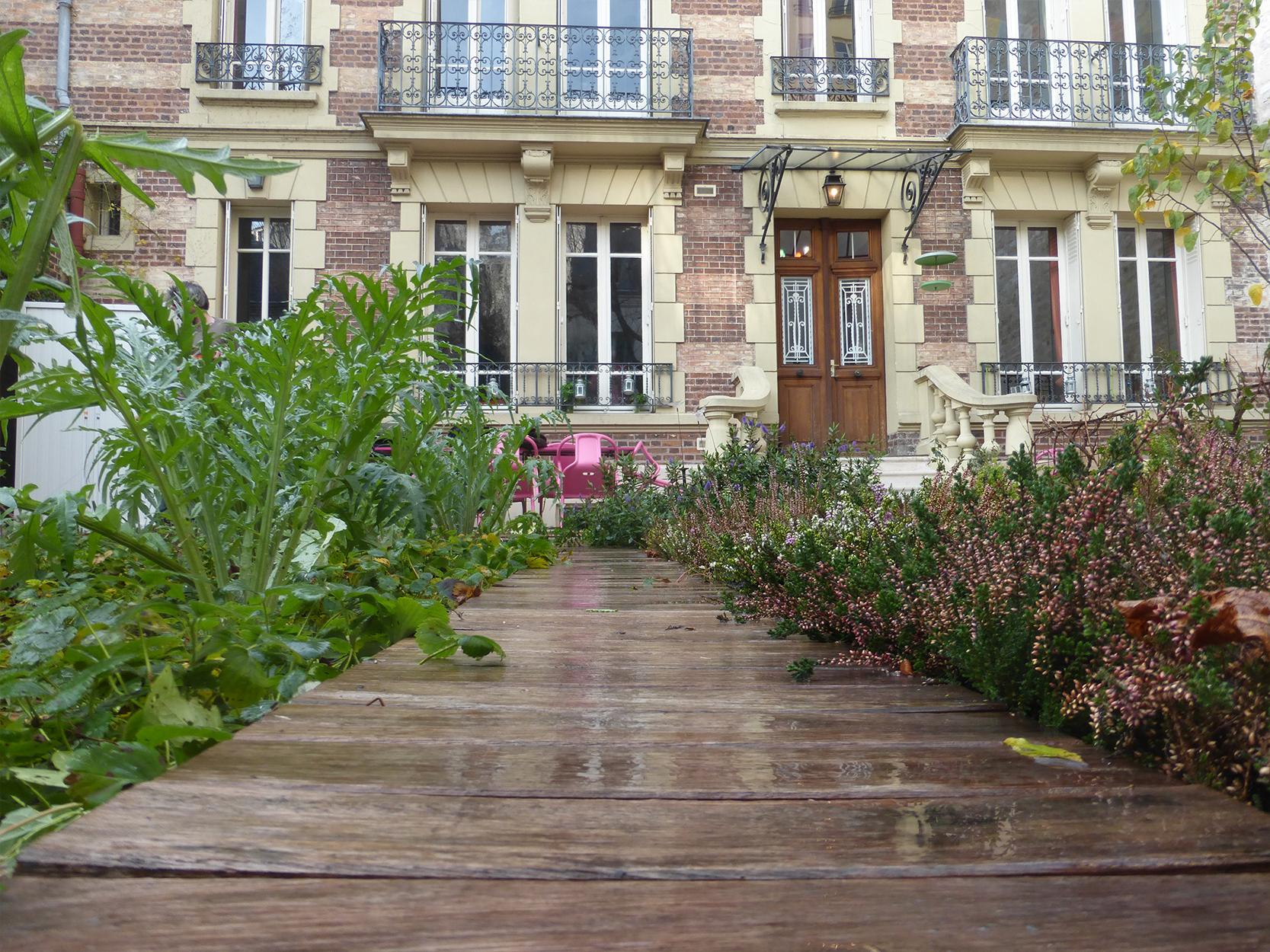 les-jardiniers-a-velo-entretien-amenagement-jardin-terrasse-paysagiste-terrasse2bd