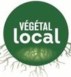 Végétal local